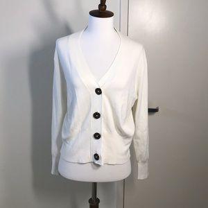 Zara Sweaters - Zara Knitwear Collection Cardigan